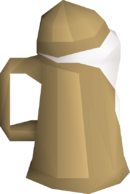 Ale of the gods detail.png