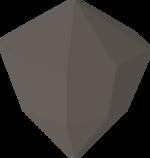 Blackened crystal detail.png