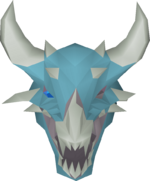 Vorkath's stuffed head detail.png