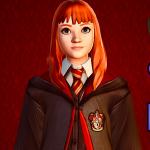 OliviaMcLaggen1's avatar
