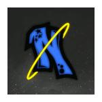 INoctalio's avatar