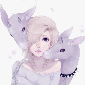 Violet-Novak's avatar