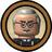 Isaí Fan of LEGO's avatar