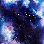 AestheticLunar's avatar