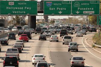 LA freeway 2009.jpg