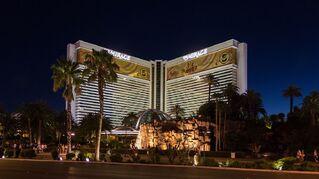 Las Vegas Mirage 2012.jpg