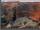 Naga Deng Copper Mine