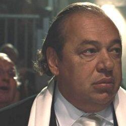 Yuri Karpov