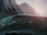 Ark number 4