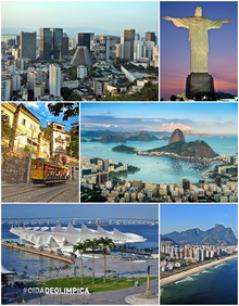 625px-Rio Collage.png