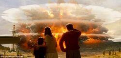 Yellowstone-volcano.jpg