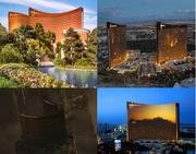 Wynn Las Vegas.png
