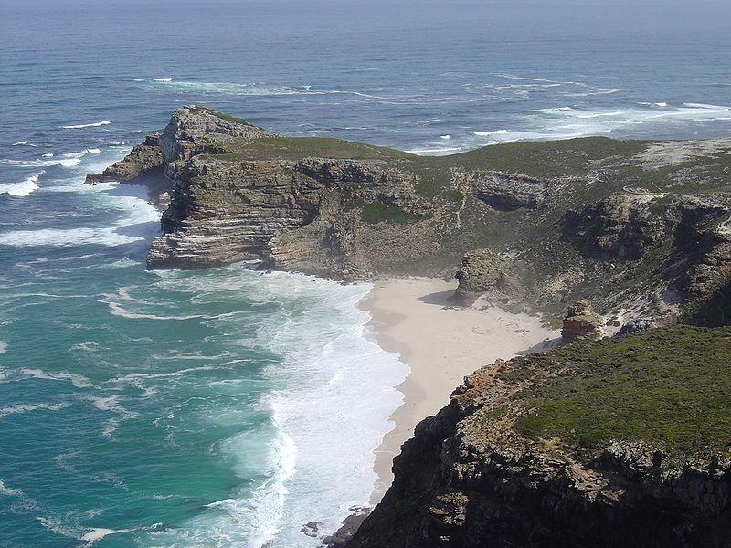 800px-Cape of Good Hope (Zaian 2008).jpg