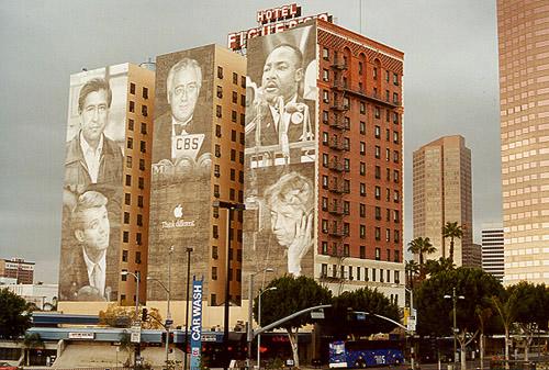 Hotel Figueroa .jpg