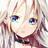 Хрустальный Цветок's avatar