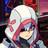 Acura88's avatar