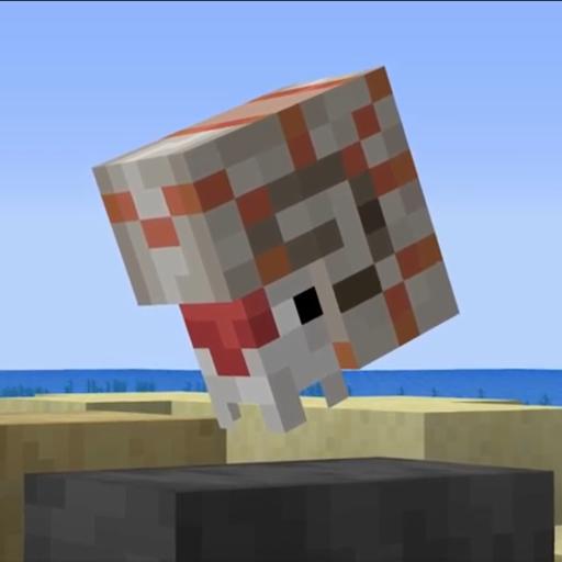 Discuss Everything About Minecraft Wiki | FANDOM