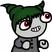 Aleexandro001's avatar