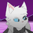 Grizzrobe's avatar