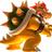 Bowser7777777's avatar