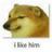 Iminlovewithpolandball's avatar