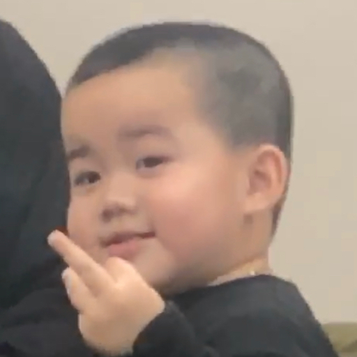 Arri Guanzon's avatar