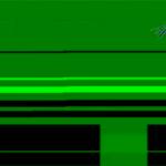 Zhiguli123's avatar