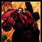 Regentrelics's avatar