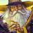 Dsp20010506's avatar