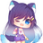 Deathfangmimikyu's avatar