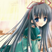 BabyHitoki's avatar