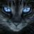 AnitaLove2's avatar