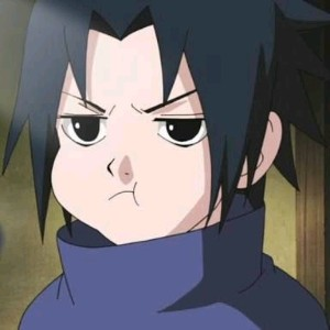 GomenTsukki1112's avatar