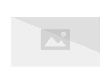 2048cupcake.jpg