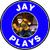 JayPlays1