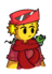 TehNaam's avatar