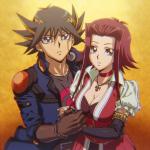 SupremeZG's avatar