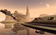 3d sci-fi picture-199701-SM