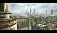 New Atlantis 1