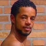 Churumelabr's avatar