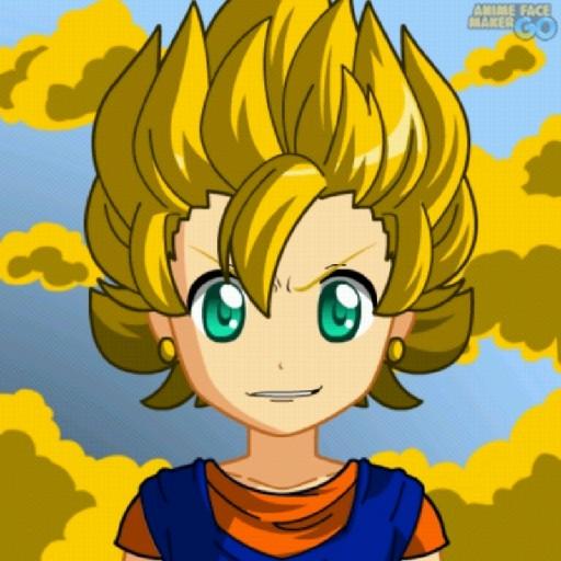 Principe dos saybaymans's avatar