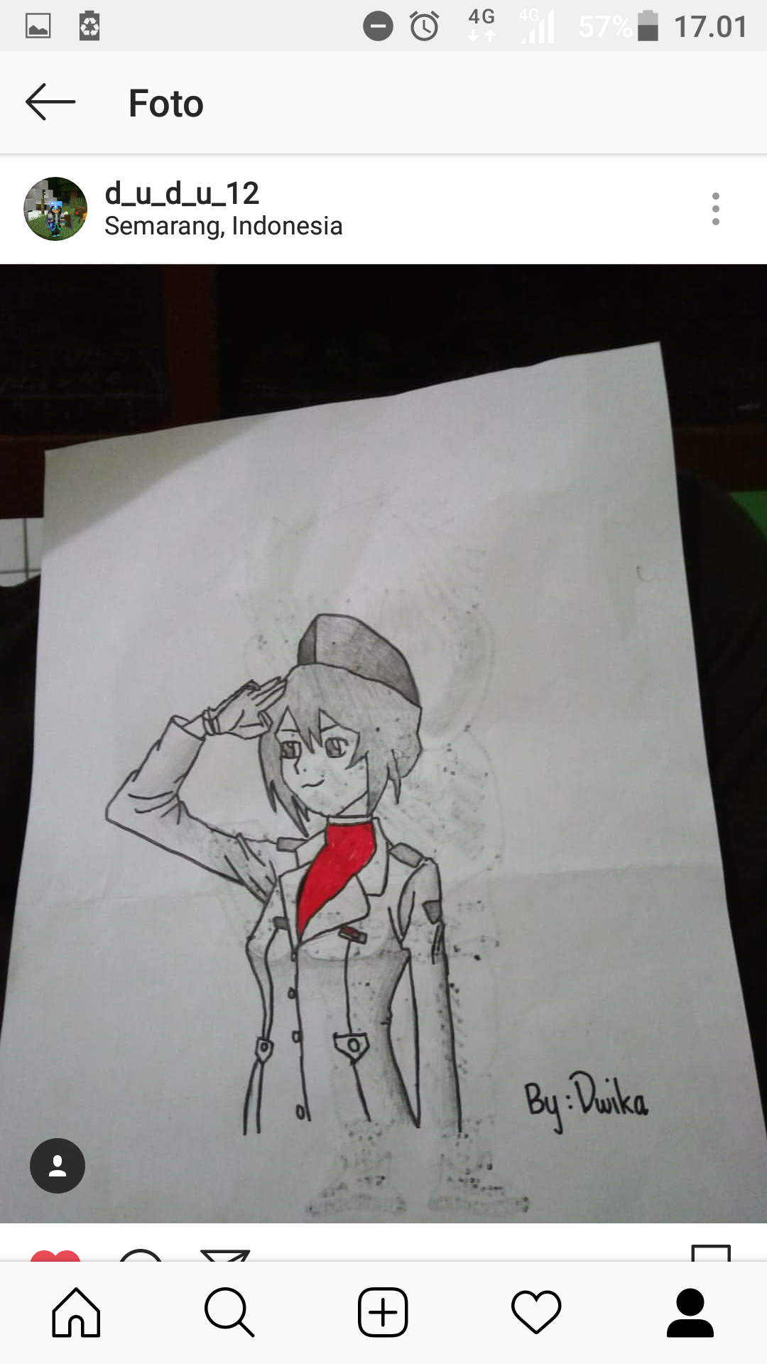 Another my drawing