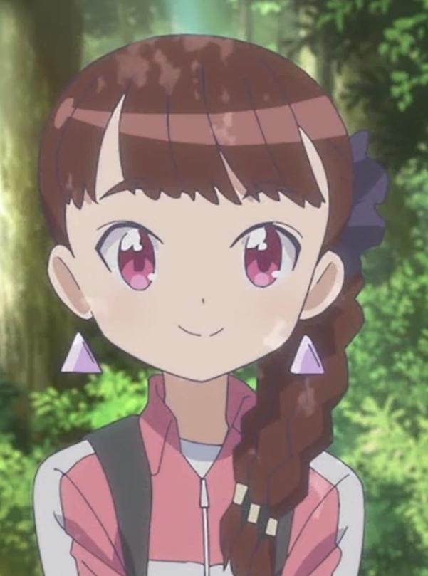 Tsukihibiki