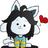 UnderHOW?444's avatar
