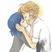Marinettelove158's avatar