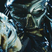 Georgemw515's avatar