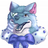 FrostyLane's avatar
