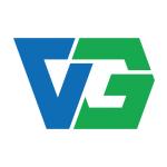 Vijuki's avatar