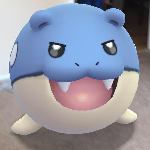 UwuTristan's avatar