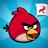 Tvtoysvagapov's avatar